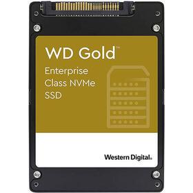 ssd-western-digital-wd-gold-25-393216-gb-serial-ata-iii-nvme