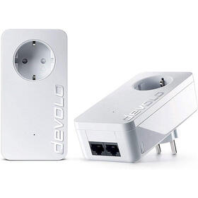devolo-lan-powerline-adapter-starter-500mbitsstarterset