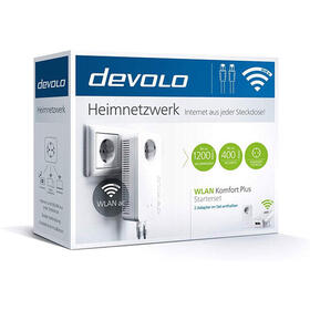 devolo-wlan-powerline-komfort-plus-adapterstarterset1200mbits