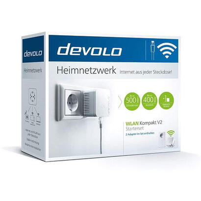 devolo-wlan-kompakt-starterset-v2-powerline-acces-point-adapter