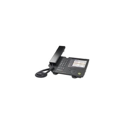 ocasion-polycom-cx700-ip-phone-voip-phone