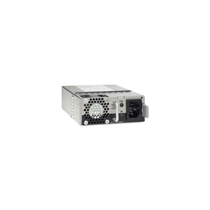ocasion-cisco-ac-power-supply-with-back-to-front-airflow-power-supply-hot-plug-plug-in-module-400-watt-for-nexus-2148t-2224tf-22