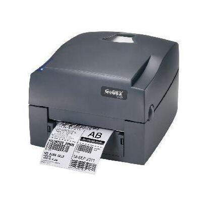 godex-g500-thermotransfer-108mm4-5ips203dpiusblanrs232