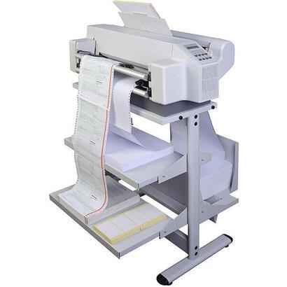 godex-matrixdrucker-ci-4080-inkleth-perosnalmodul-serpareth-verbaut