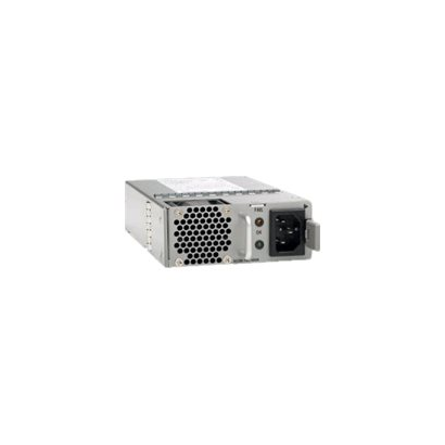 ocasion-cisco-power-supply-hot-plug-plug-in-module-400-watt-for-nexus-2224tf-2224tp-2232pp-10ge-2248tp