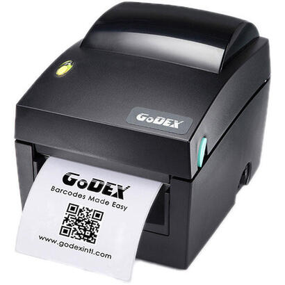 godex-dt4x-thermodirekt-108mm7-4ips203dpiusbrs232lan