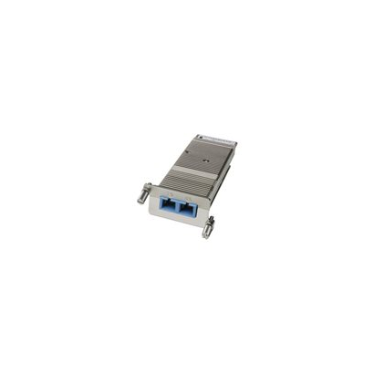 reaconrefurbished-cisco-10gbase-xenpak-xenpak-transceiver-module-10-gige-10gbase-lx4-sc-multi-mode-up-to-300-m-1310-nm-for-pn-ws