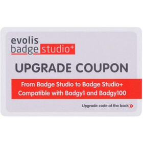 badge-studio-svcs-electronic-upgrade-for-badgy-in