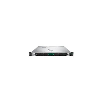reacondicionado-dl360-gen10-2x613064gbp408i-a10sff2x800w-2x32gb-w2