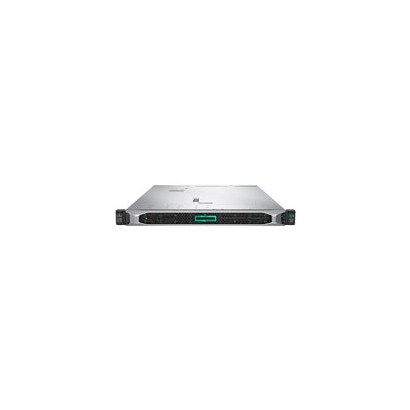 reaconrefurbished-hpe-proliant-dl360-gen10-high-performance-premium-10-nvme-rack-mountable-xeon-gold-6130-21-ghz-64-gb