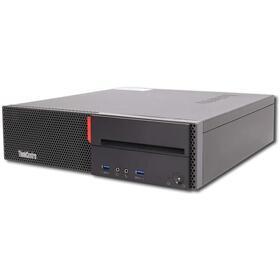 pc-reacondicionado-lenovo-m900-sff-i3-6100t-8gb-ssd-240gb-w710-coa-6-meses-de-garantia