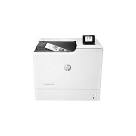 reaconrefurbished-hp-color-laserjet-enterprise-m652n-printer-colour-laser