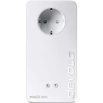 devolo-magic2-wifi-next-starter-kit