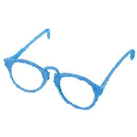 filamentos-para-boligrafos-3d-3doodler-eco-eco-05-25-mm-azul
