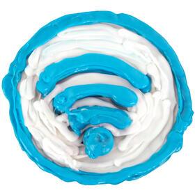 3doodler-filaments-eco-to-the-pen-3doodler-start-24-pcs-pastel-blue