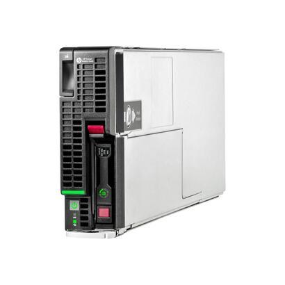 reacondicionado-hpe-proliant-bl465c-gen8-blade-no-cpu-0-mb-0-gb