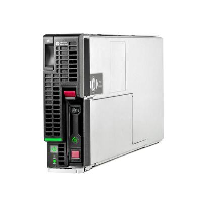 reaconrefurbished-hpe-proliant-bl465c-gen8-blade-no-cpu-0-mb-0-gb