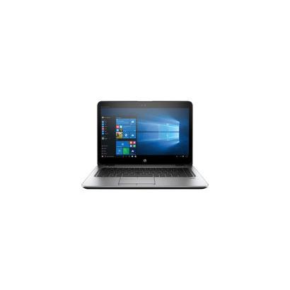 ocasion-hp-elitebook-840-g3-14-i5-6300u-8-gb-256-gb-ssd-windows-10-pro