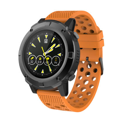 smartwatch-deportivo-denver