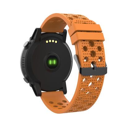 smartwatch-deportivo-denver