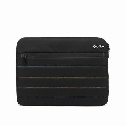 coolbox-funda-impermeable-para-mini-ordenador-portatil-116-o-tablet-325-x-24-cm-negro-y-azul