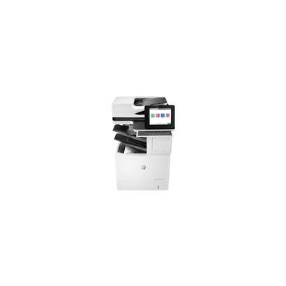 reacondicionado-hp-laserjet-enterprise-flow-mfp-m632z-multifunction-printer-bw