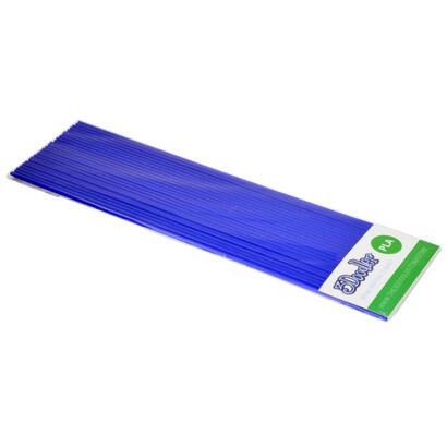 3doodler-create-filament-pla-niebieski