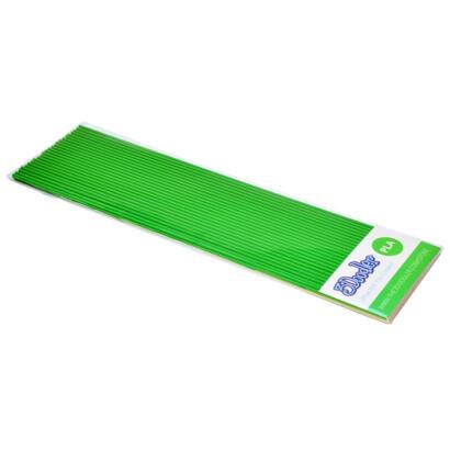 3doodler-create-filament-pla-zielony
