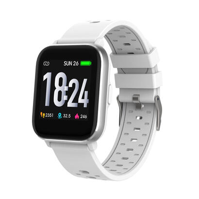 smartwatch-sw-163-blanco