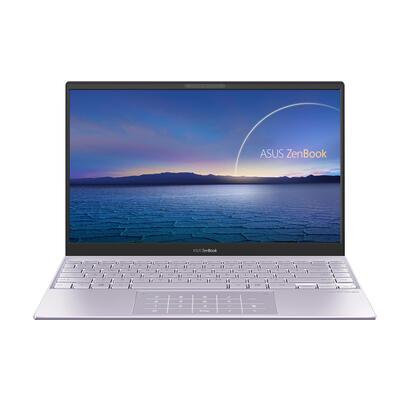 asus-zenbook-13-ux325ea-eg248-intel-core-i5-1135g78gb512gb-ssd133