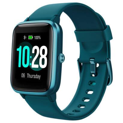 smartwatch-ulefone-watch-turquoise