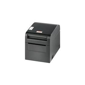 ocasion-oki-pt390-receipt-printer-two-colour-monochrome-thermal-paper-roll-825-cm-203-dpi-up-to-260-mmsec-lan-partial-cut-cutter