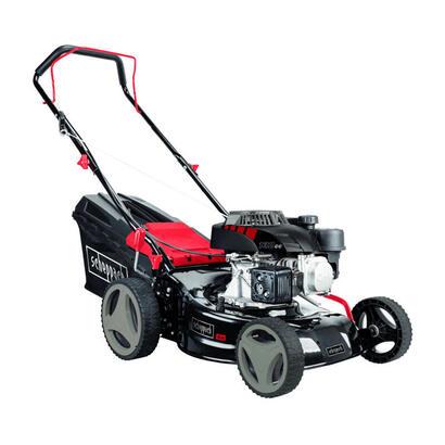 scheppach-cortacesped-manual-a-gasolina-mp132-40-40-cm-132-cc-mulching