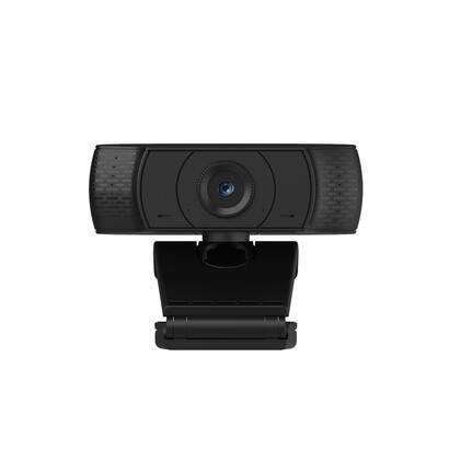 ewent-webcam-ew1590-full-hd-1080p-micro