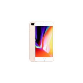 ocasion-apple-iphone-8-plus-64-gb-55-gold