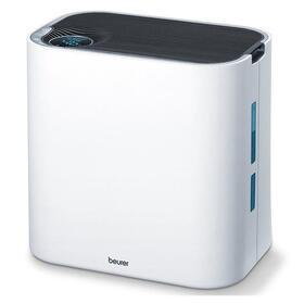 beurer-lr-330-purificador-de-aire-55-w-2-en-1-purificador-y-humidificador-hasta-35-m2