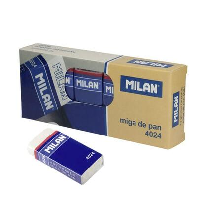 milan-goma-4024-miga-de-pan-flexible-caja-10u-
