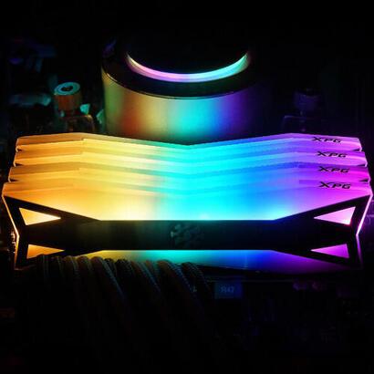 adata-xpg-spectrix-d60-8gb-8gbx1-ddr4-3200mhz-adata-xpg-spectrix-d60-8gb-8gbx1-ddr4-3200mhz