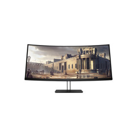 ocasion-hp-z38c-led-monitor-curved-375