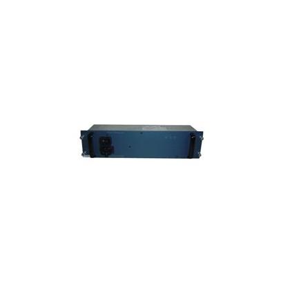 reacondicionado-cisco-power-supply-hot-plug-redundant-plug-in-module-ac-100-120200-240-v-2700-watt-for-cisco-7604