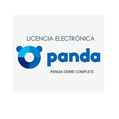 panda-dome-complete-3-licencias-1-ano-licencia-electronica