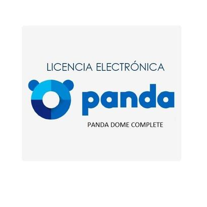 panda-dome-complete-unlimited-1-year-licencia-electronica