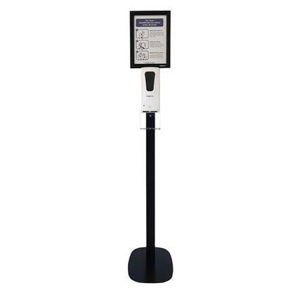 dispensador-automatico-approx-de-gel-o-liquido-con-sensor-base-con-soporte-ajustable-de-13m-a-17m-de-altura-incluye-cartel-infor