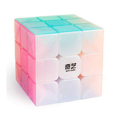 cubo-de-rubik-qiyi-3x3-warrior-jelly-stk