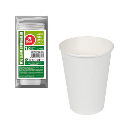 pack-12ud-vaso-carton-blanco-330cc-best-products-green