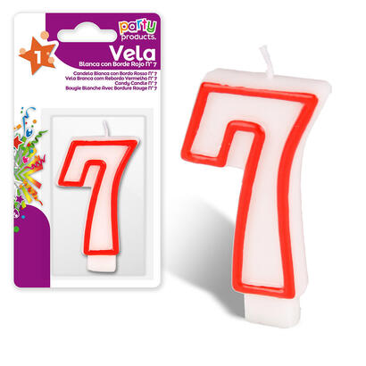 vela-n7-best-products-party