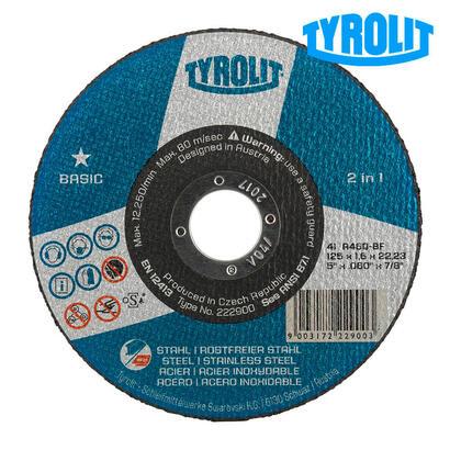 disco-de-corte-bombeado-42c-115x25x2223-a30q-bfbtyrolit
