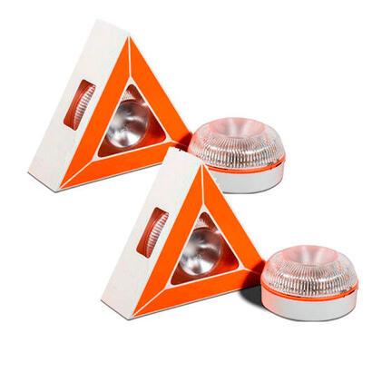 pack-2-luces-led-de-emergencia-para-vehiculos-v16-base-magnetico