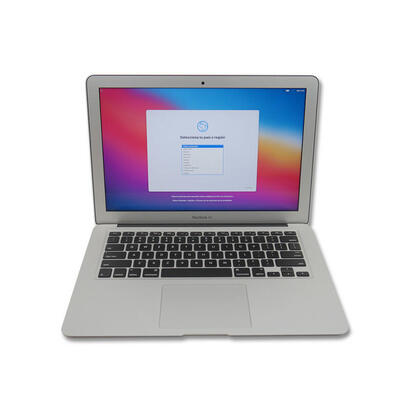 reacondicionado-macbook-air-72