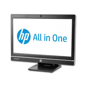 reacondicionado-800-g1-all-in-one-23